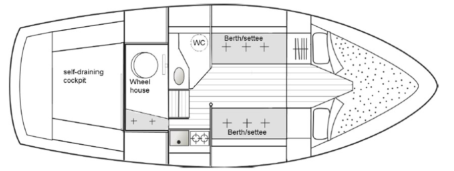 Fisher Yachts 25 - 25_Standard-Layout__small1.jpg