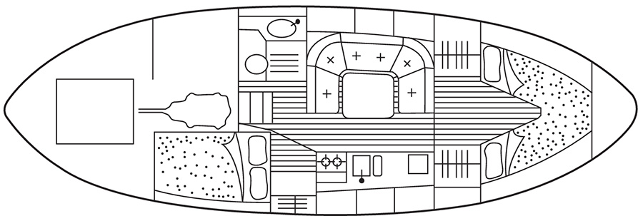 Fisher Yachts 34 - 34_Standard-Layout__small.jpg