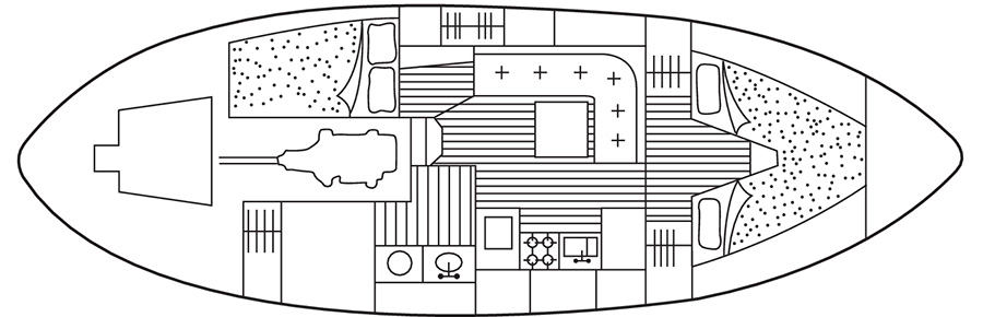Fisher Yachts 37 - 37_Standard-Layout__small.jpg