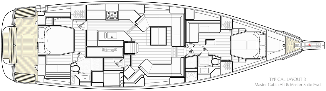 Oyster Marine 565 - 1110px_565_cads_typicallayout3.jpg