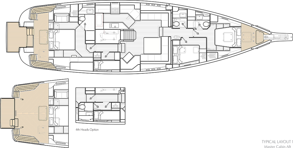 Oyster Marine 675 - oysteryachts-yachts-675_typical_layout_1.jpg
