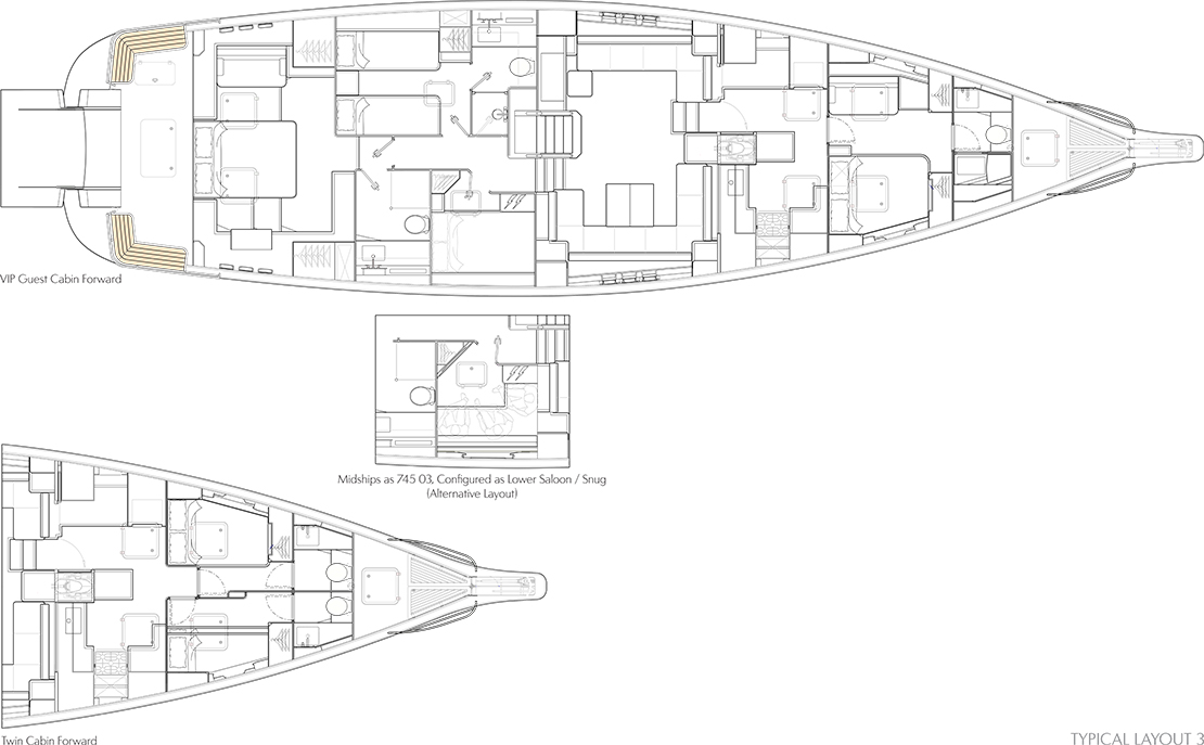 Oyster Marine 745 - oysteryachts-yachts-745_typical_layout_3-2.jpg
