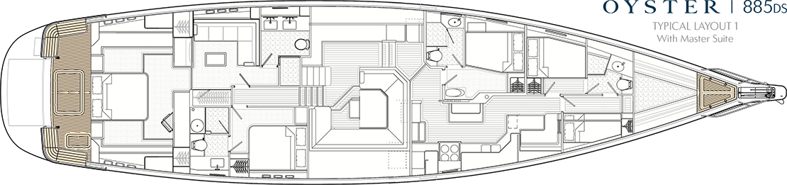 Oyster Marine 885 - oysteryachts-yachts-885ds_typical_layout_1.jpg