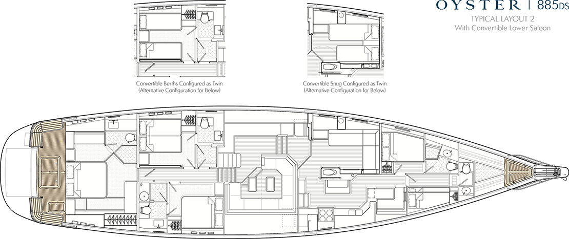 Oyster Marine 885 - oysteryachts-yachts-885ds_typical_layout_2.jpg