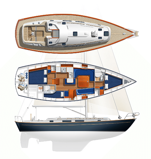 Rustler Yachts 42 - layout.png