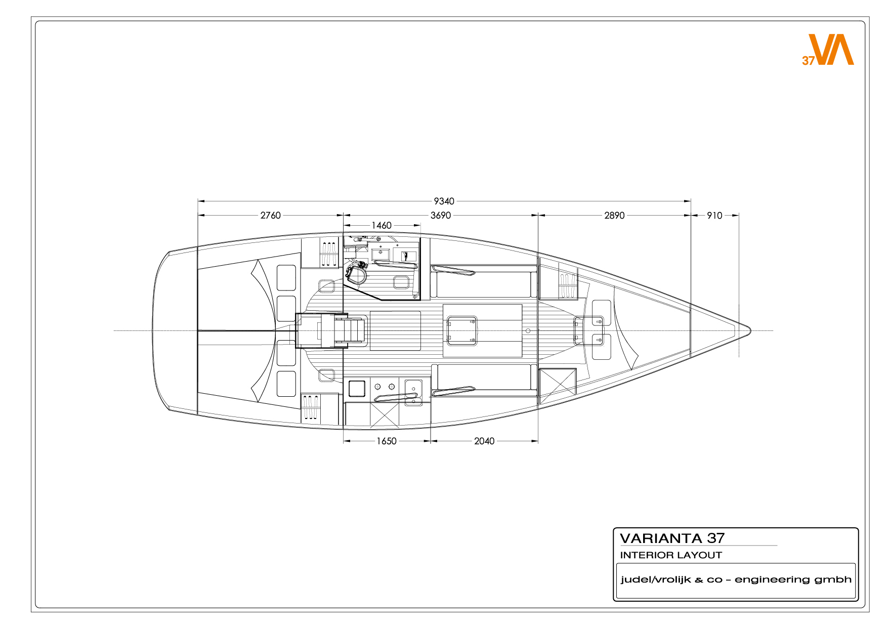 Varianta 37 - VARIANTA37_Interior_layout_low-c3328-1.jpg