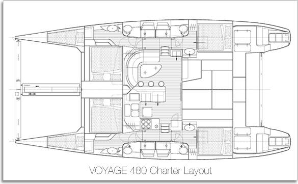 VOYAGE yachts 480 - voyage-480-charter-layout.png