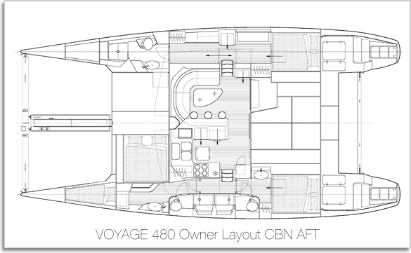 VOYAGE yachts 480 - voyage-480-owner-layout-cbn-aft.png