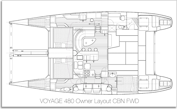 VOYAGE yachts 480 - voyage-480-owner-layout-cbn-fwd.png