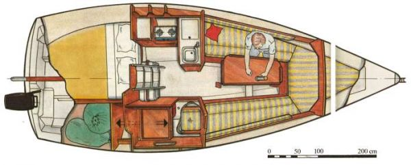 Beneteau First 235 - First_235_interior_color_drawing_cut_700_600x400.jpg