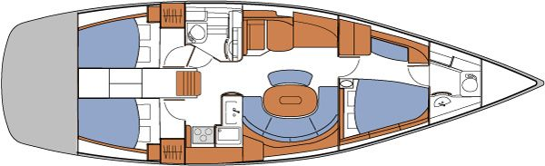 Beneteau First 44.7 - layout_big_1_600x400.jpg